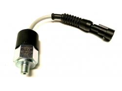 Czujnik ciśnienia oleju silnika diesla Zanotti
