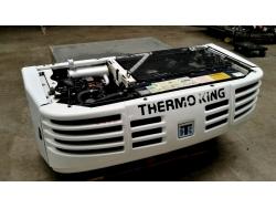 Agregat chłodniczy Thermo King TS500e
