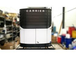 Agregat chłodniczy Carrier Maxima 1200 1300