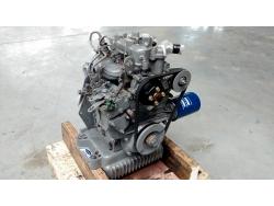Z482 Kubota CT2.29 silnik spalinowy diesel Carrier Supra