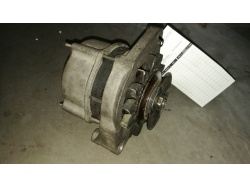 Alternator Thermo King SMX SL SLX