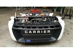 Agregat chłodniczy Carrier Supra 850