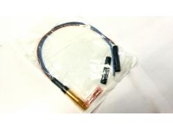 Czujnik temperatury sensor kalibrowany Thermo King Zamiennik