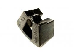 Guma tłumik drgań sprzęgu sprzęgła sprężarki Zanotti