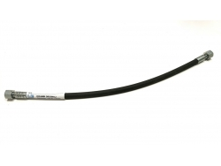 Przewód elastyczny vibrabsorber powrót oleju sprężarki Zanotti