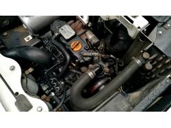 Silnik spalinowy diesel Thermo King TK3.95