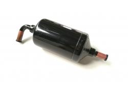 Akumulator zbiornik ssania Zanotti