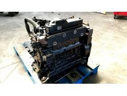 Yanmar 4TNV88-SMRE Silnik spalinowy diesel