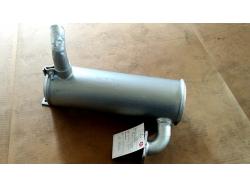 Tłumik Thermo King TS200 TS300 TS500 KD RD