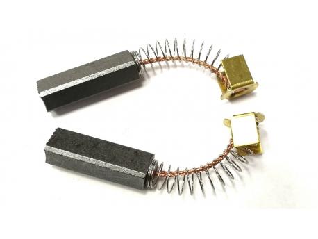 Szczotki silnika elektrycznego wentylatora Carrier Zamiennik