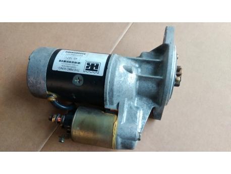 Rozrusznik silnika Isuzu 2.2 DI D201 Thermo King SMX SB