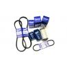 Zestaw serwisowy pasków i filtrów Carrier Supra 850 Oryginał