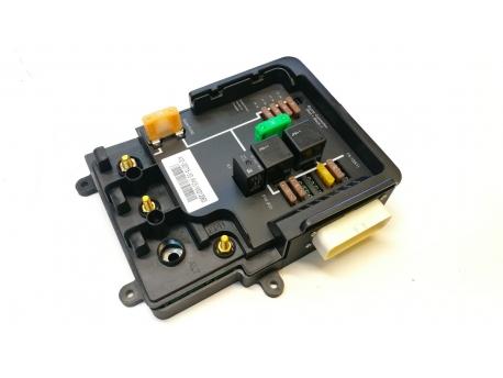 Płyta główna moduł zasilania Carrier Vector 1350