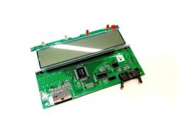 Płyta sterownika Carrier Maxima wyświetlacz LCD