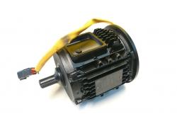 Silnik elektryczny wentylatora skraplacza Carrier Vector