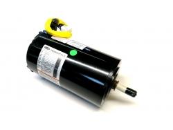 Silnik elektryczny wentylatora skraplacza Carrier Vector 1350