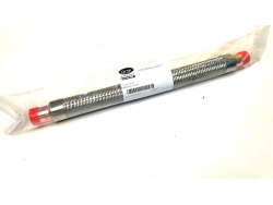 Przewód elastyczny wibrasorber ssący Carrier Supra