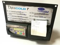 Rejestrator temperatury DataCold 250