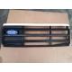 Osłona obudowa przednia grill Carrier Xarios 400 500