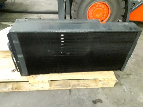 Skraplacz chłodnica Thermo King TS 200 300