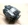 Alternator Carrier Maxima 12V Regenerowany