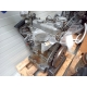 D722 silnik spalinowy diesel Carrier Supra