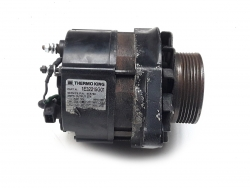 Alternator Thermo King SL300