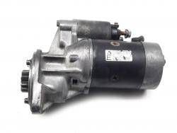 Rozrusznik silnika Thermo King SL300