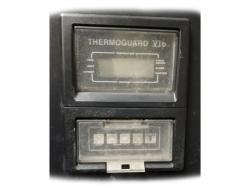 Sterownik panel agregatu Thermo King SL300