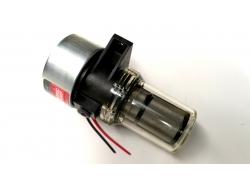 Pompa paliwa elektryczna Facet Carrier Thermo King Nowa
